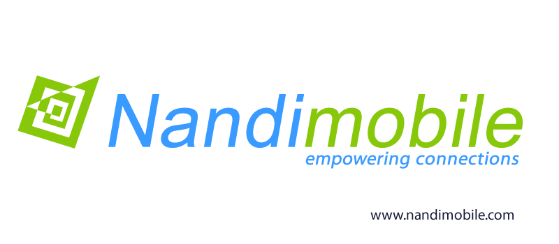 Nandimobile; Empowering connections between business and customers