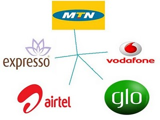 Mobile Number Portability (MNP) starts today in Ghana