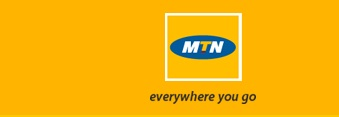 MTN to launch an app store soon