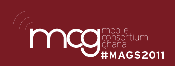 InMobi to participate in Mobile Apps Ghana Showcase (MAGS2011)