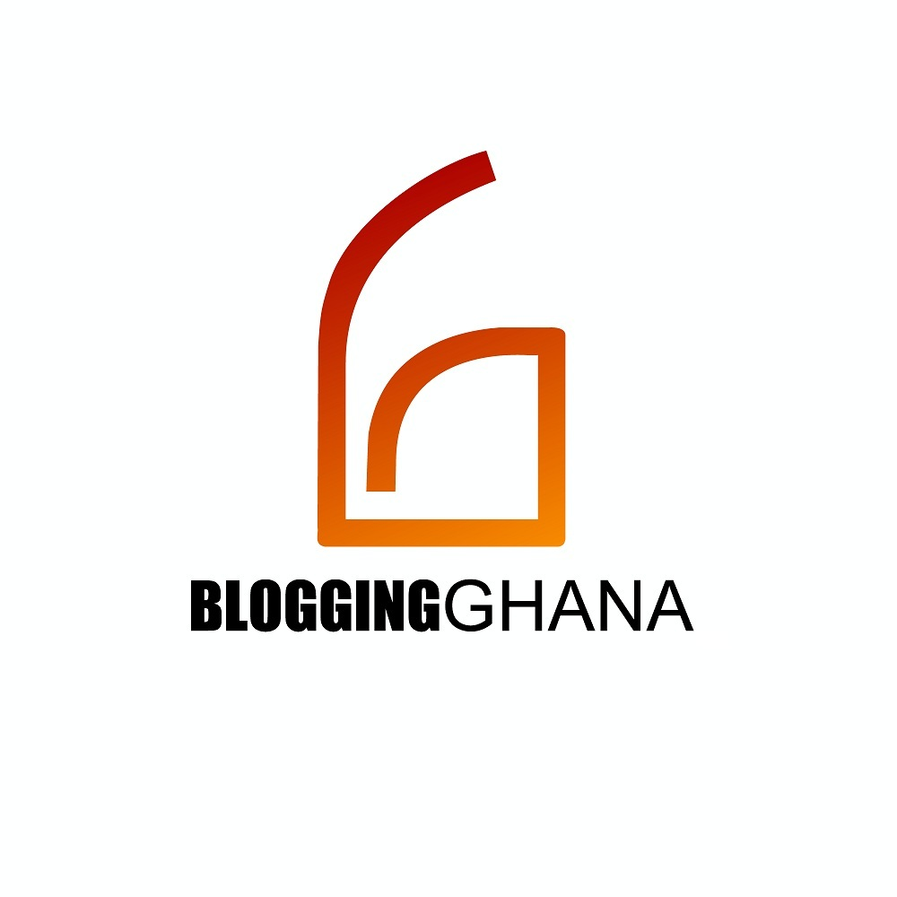 BloggingGhana launches Aggregator
