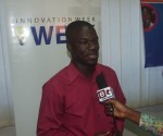 Ghana Innovation Week