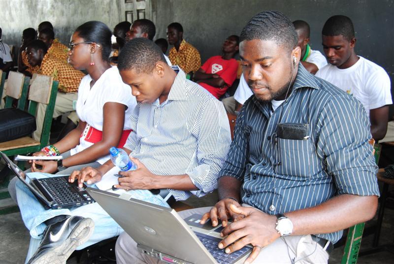 Silent challenges affecting tech start-ups