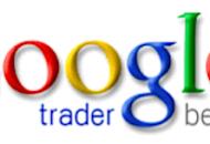 google-trader-beta