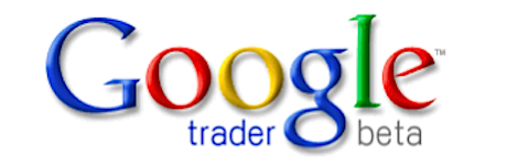 Google Trader closes shop