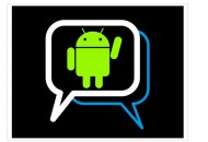android-bbm_