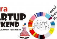 logo-startupweekend1