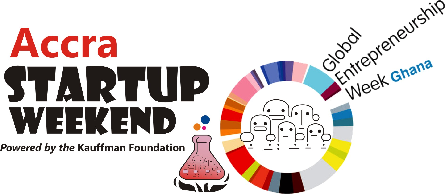 Accra Startup Weekend comes to MEST on Nov 22nd