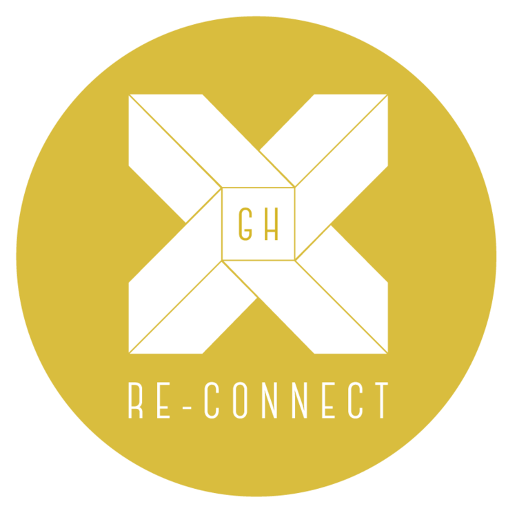 Re-Connect GH