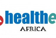 healthees Africa