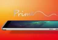 itel Inote Prime