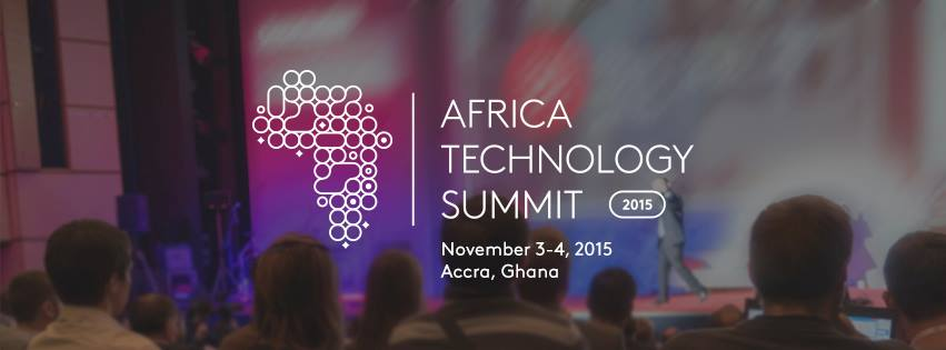 The African Technology Summit – the lessons